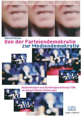Cover: https://exlibris.azureedge.net/covers/9783/8100/2283/7/9783810022837xl.jpg