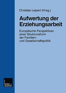 Cover: https://exlibris.azureedge.net/covers/9783/8100/2341/4/9783810023414xl.jpg