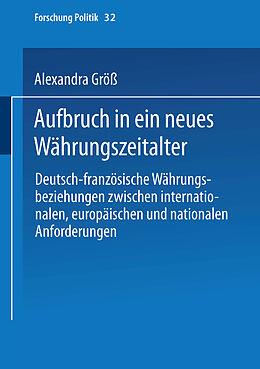 Cover: https://exlibris.azureedge.net/covers/9783/8100/2356/8/9783810023568xl.jpg