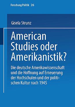 Cover: https://exlibris.azureedge.net/covers/9783/8100/2369/8/9783810023698xl.jpg