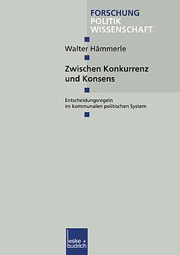 Cover: https://exlibris.azureedge.net/covers/9783/8100/2545/6/9783810025456xl.jpg