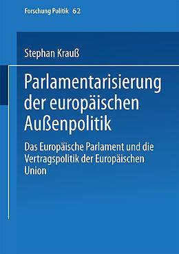 Cover: https://exlibris.azureedge.net/covers/9783/8100/2589/0/9783810025890xl.jpg