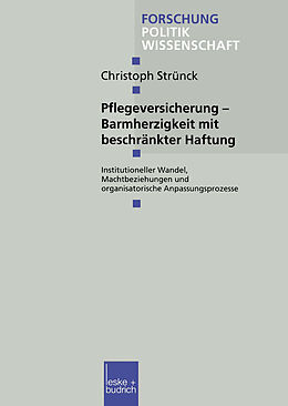 Cover: https://exlibris.azureedge.net/covers/9783/8100/2629/3/9783810026293xl.jpg