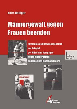 Cover: https://exlibris.azureedge.net/covers/9783/8100/2652/1/9783810026521xl.jpg
