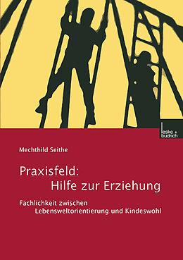 Cover: https://exlibris.azureedge.net/covers/9783/8100/2659/0/9783810026590xl.jpg