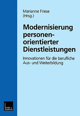 Cover: https://exlibris.azureedge.net/covers/9783/8100/2670/5/9783810026705xl.jpg
