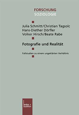 Cover: https://exlibris.azureedge.net/covers/9783/8100/2672/9/9783810026729xl.jpg