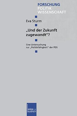 Cover: https://exlibris.azureedge.net/covers/9783/8100/2678/1/9783810026781xl.jpg