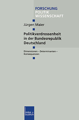 Cover: https://exlibris.azureedge.net/covers/9783/8100/2693/4/9783810026934xl.jpg
