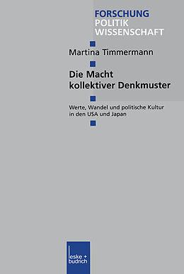 Cover: https://exlibris.azureedge.net/covers/9783/8100/2740/5/9783810027405xl.jpg