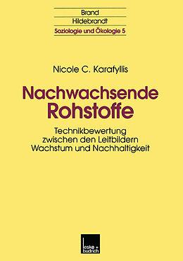 Cover: https://exlibris.azureedge.net/covers/9783/8100/2844/0/9783810028440xl.jpg