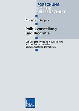 Cover: https://exlibris.azureedge.net/covers/9783/8100/2861/7/9783810028617xl.jpg