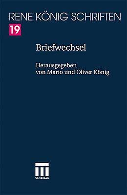 Cover: https://exlibris.azureedge.net/covers/9783/8100/2875/4/9783810028754xl.jpg