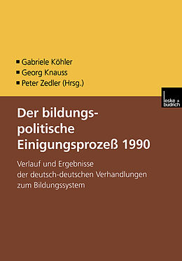 Cover: https://exlibris.azureedge.net/covers/9783/8100/2918/8/9783810029188xl.jpg