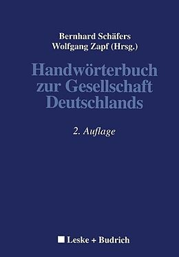 Cover: https://exlibris.azureedge.net/covers/9783/8100/2926/3/9783810029263xl.jpg