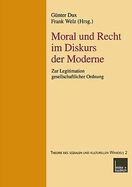 Cover: https://exlibris.azureedge.net/covers/9783/8100/2949/2/9783810029492xl.jpg