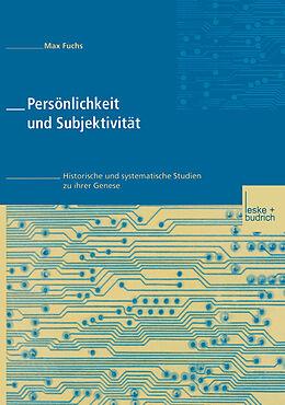 Cover: https://exlibris.azureedge.net/covers/9783/8100/2992/8/9783810029928xl.jpg