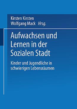 Cover: https://exlibris.azureedge.net/covers/9783/8100/3040/5/9783810030405xl.jpg