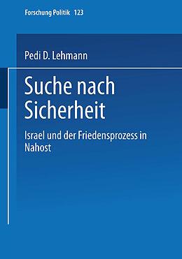 Cover: https://exlibris.azureedge.net/covers/9783/8100/3155/6/9783810031556xl.jpg