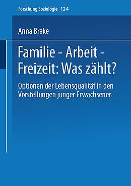 Cover: https://exlibris.azureedge.net/covers/9783/8100/3168/6/9783810031686xl.jpg
