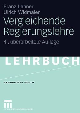 Cover: https://exlibris.azureedge.net/covers/9783/8100/3199/0/9783810031990xl.jpg