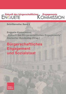 Cover: https://exlibris.azureedge.net/covers/9783/8100/3247/8/9783810032478xl.jpg