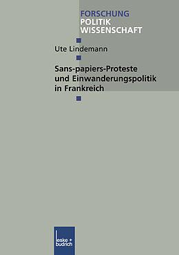 Cover: https://exlibris.azureedge.net/covers/9783/8100/3271/3/9783810032713xl.jpg