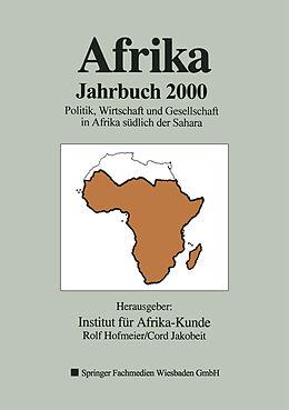Cover: https://exlibris.azureedge.net/covers/9783/8100/3325/3/9783810033253xl.jpg