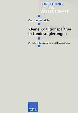 Cover: https://exlibris.azureedge.net/covers/9783/8100/3371/0/9783810033710xl.jpg