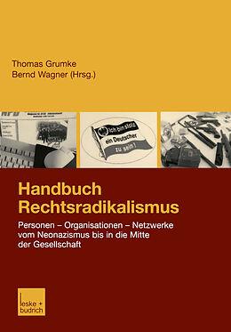 Cover: https://exlibris.azureedge.net/covers/9783/8100/3399/4/9783810033994xl.jpg