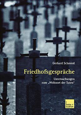 Cover: https://exlibris.azureedge.net/covers/9783/8100/3402/1/9783810034021xl.jpg