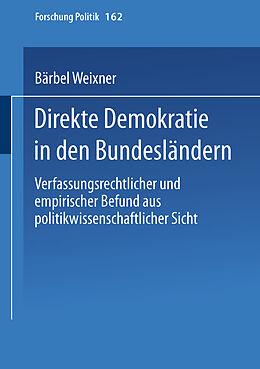 Cover: https://exlibris.azureedge.net/covers/9783/8100/3433/5/9783810034335xl.jpg