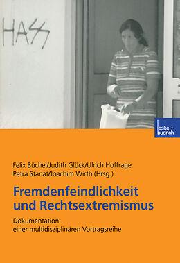 Cover: https://exlibris.azureedge.net/covers/9783/8100/3542/4/9783810035424xl.jpg