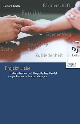 Cover: https://exlibris.azureedge.net/covers/9783/8100/3548/6/9783810035486xl.jpg