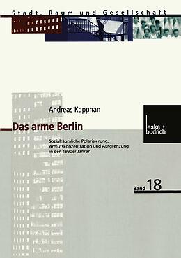 Cover: https://exlibris.azureedge.net/covers/9783/8100/3549/3/9783810035493xl.jpg