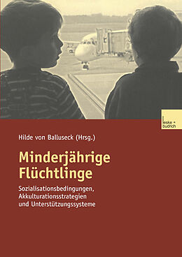 Cover: https://exlibris.azureedge.net/covers/9783/8100/3573/8/9783810035738xl.jpg