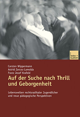 Cover: https://exlibris.azureedge.net/covers/9783/8100/3576/9/9783810035769xl.jpg