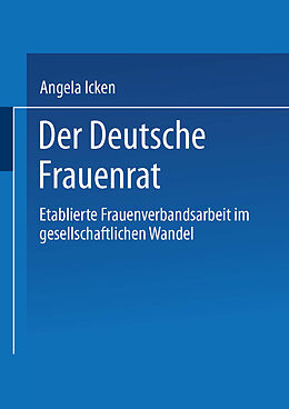 Cover: https://exlibris.azureedge.net/covers/9783/8100/3600/1/9783810036001xl.jpg