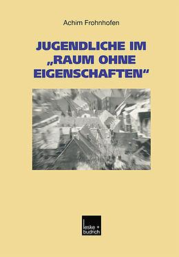 Cover: https://exlibris.azureedge.net/covers/9783/8100/3603/2/9783810036032xl.jpg