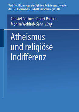 Cover: https://exlibris.azureedge.net/covers/9783/8100/3639/1/9783810036391xl.jpg
