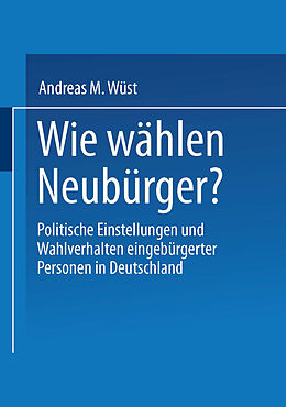 Cover: https://exlibris.azureedge.net/covers/9783/8100/3648/3/9783810036483xl.jpg