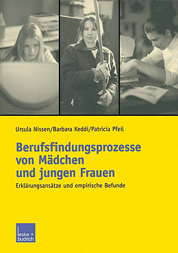 Cover: https://exlibris.azureedge.net/covers/9783/8100/3661/2/9783810036612xl.jpg