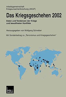 Cover: https://exlibris.azureedge.net/covers/9783/8100/3751/0/9783810037510xl.jpg