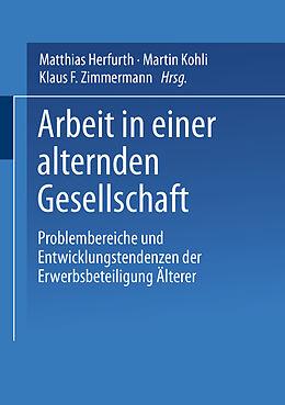 Cover: https://exlibris.azureedge.net/covers/9783/8100/3816/6/9783810038166xl.jpg