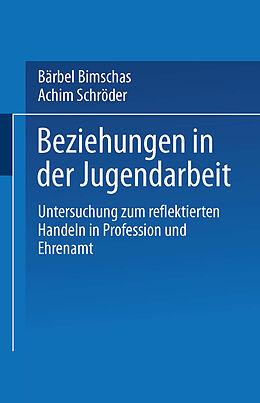 Cover: https://exlibris.azureedge.net/covers/9783/8100/3834/0/9783810038340xl.jpg
