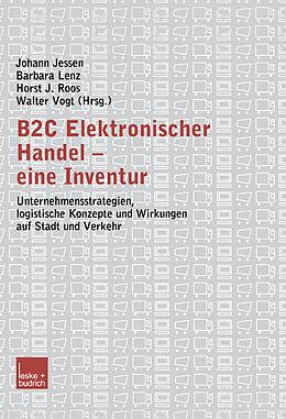 Cover: https://exlibris.azureedge.net/covers/9783/8100/3843/2/9783810038432xl.jpg