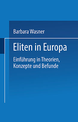 Cover: https://exlibris.azureedge.net/covers/9783/8100/3875/3/9783810038753xl.jpg