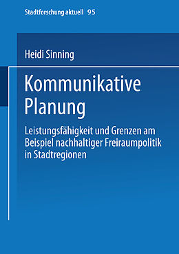 Cover: https://exlibris.azureedge.net/covers/9783/8100/3886/9/9783810038869xl.jpg
