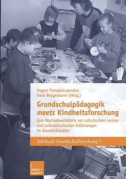 Cover: https://exlibris.azureedge.net/covers/9783/8100/3928/6/9783810039286xl.jpg