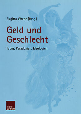 Cover: https://exlibris.azureedge.net/covers/9783/8100/4040/4/9783810040404xl.jpg